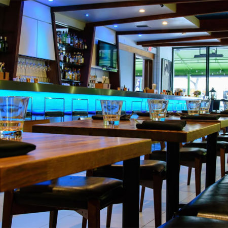 lemongrass_asian_bisto_delray_beach_inside1